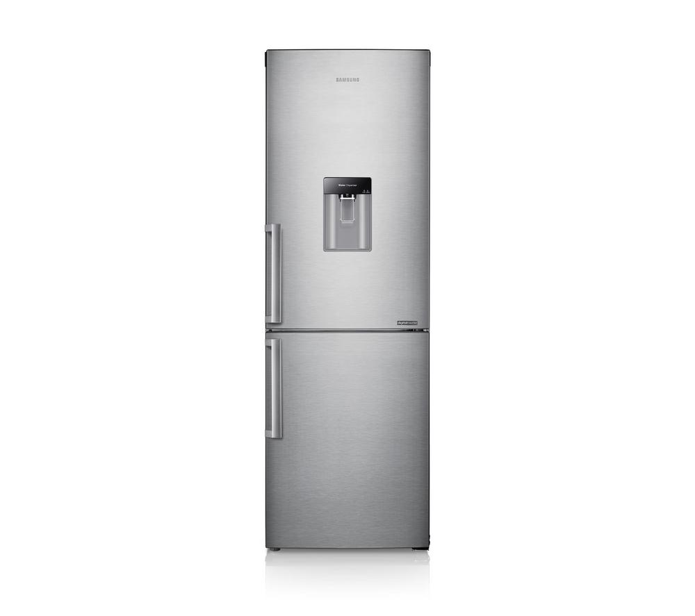 Samsung Rb29fwjndsa Appliance Spotter