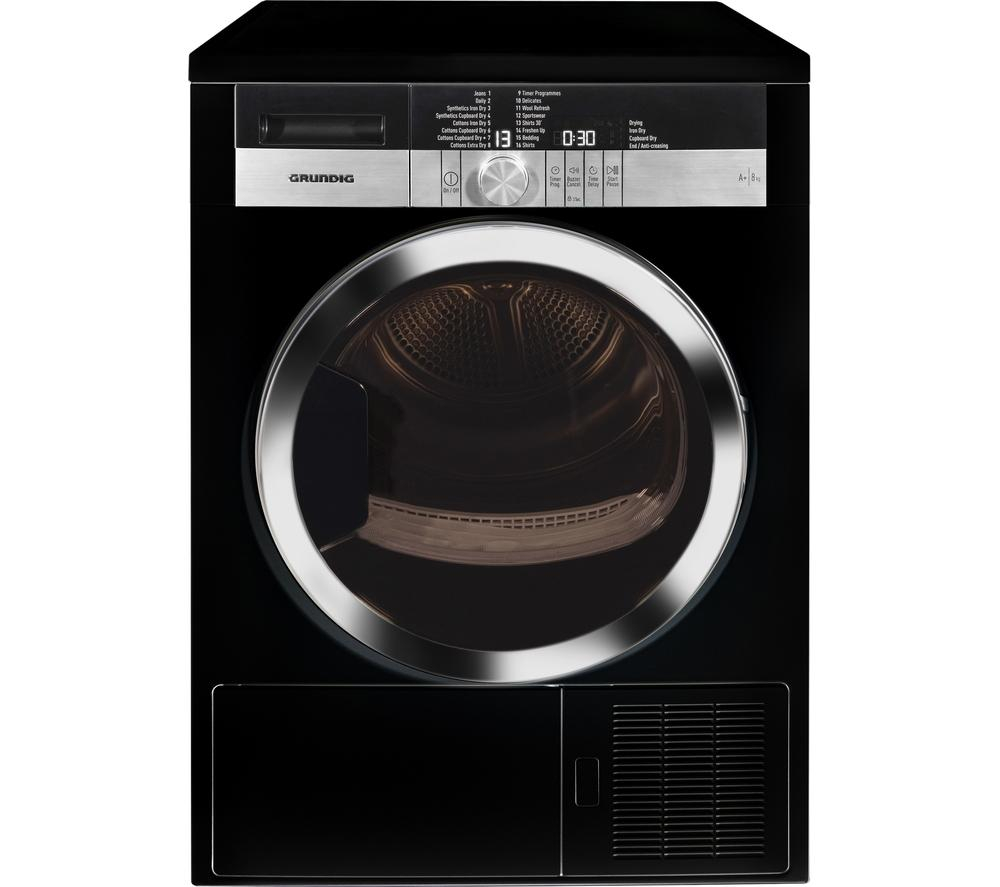 how to use tumble dryer not damaging fabric