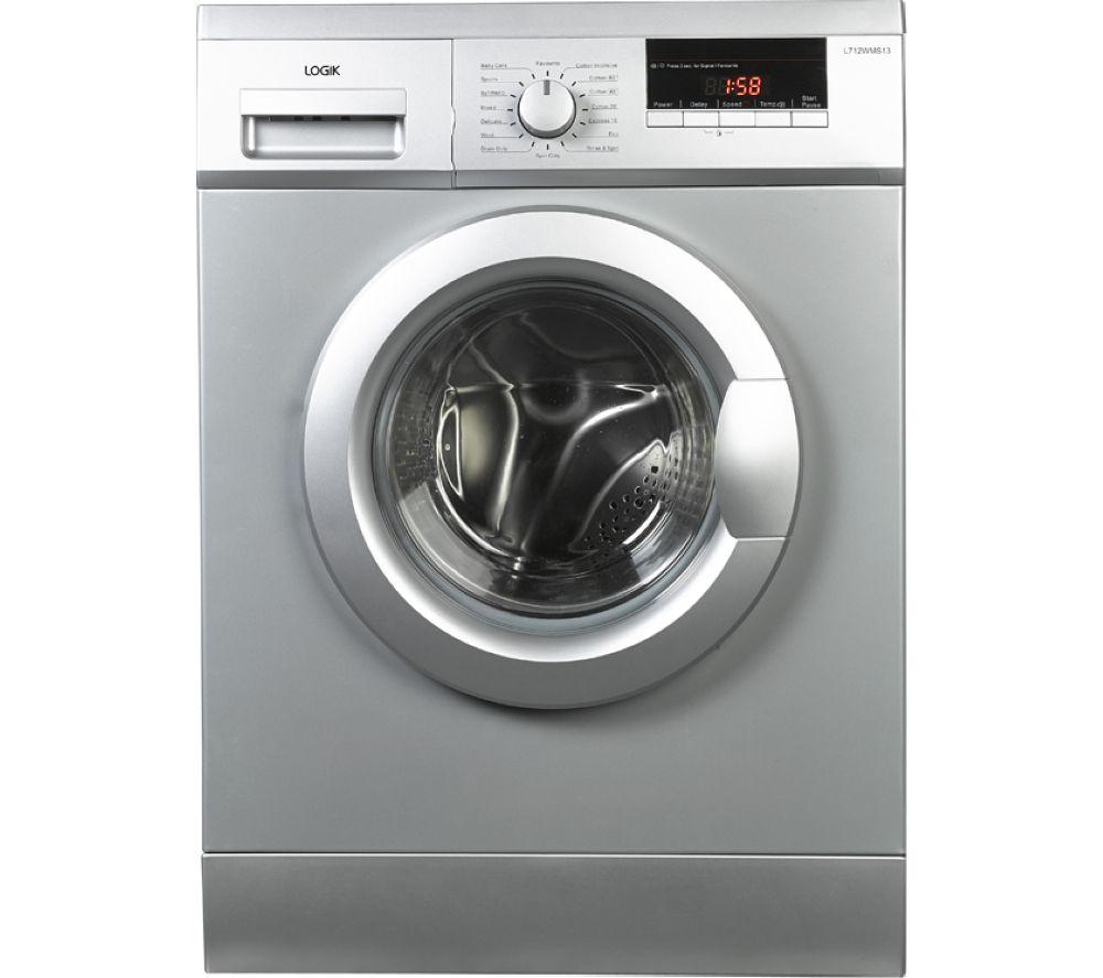 How To Wash Clothes In A Washing Machine Uk