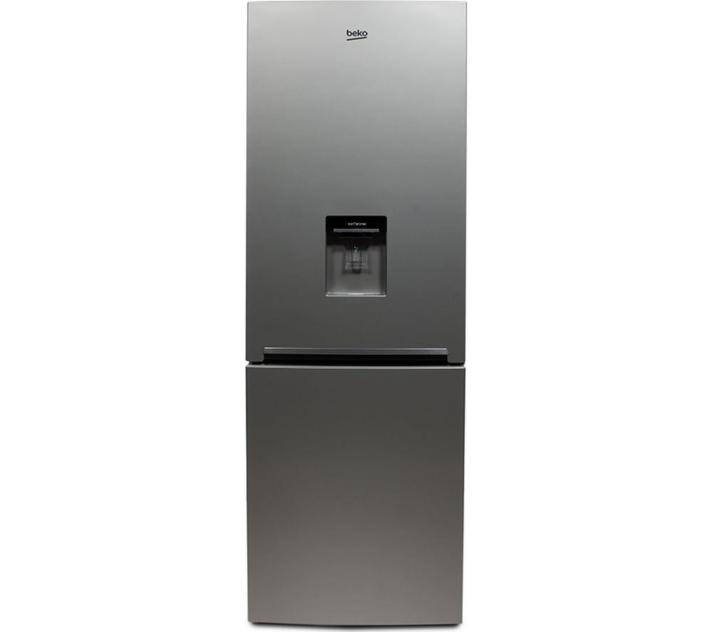 how to choose a fridge freezer