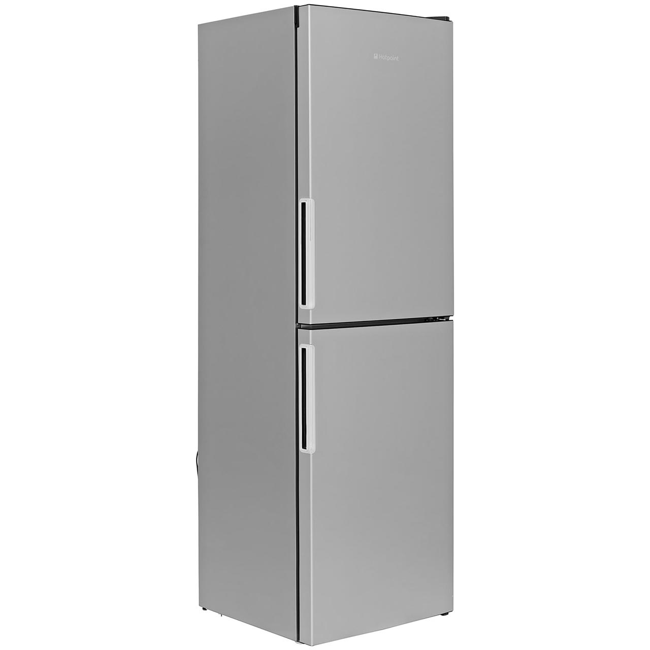 best deals fridge freezers frost free
