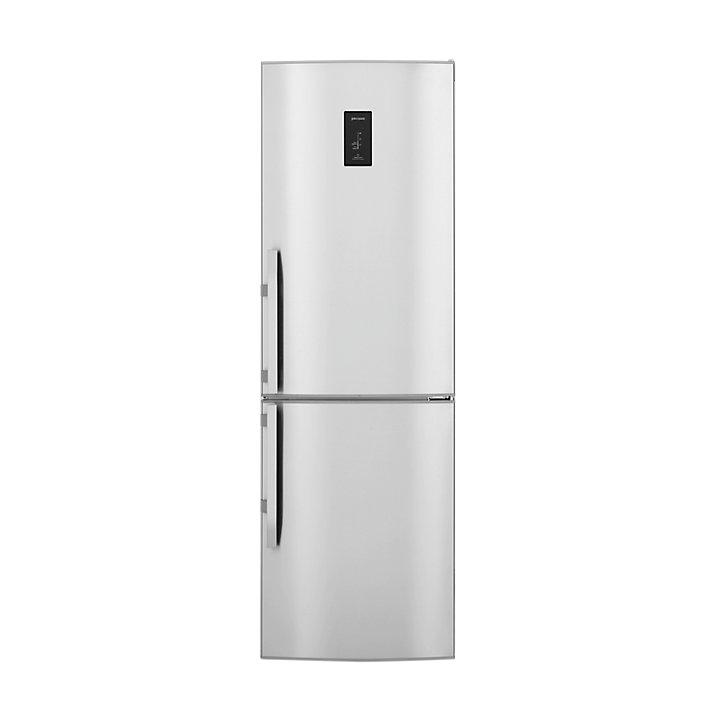john lewis jlffs1832 fridge freezer appliance spotter. Black Bedroom Furniture Sets. Home Design Ideas