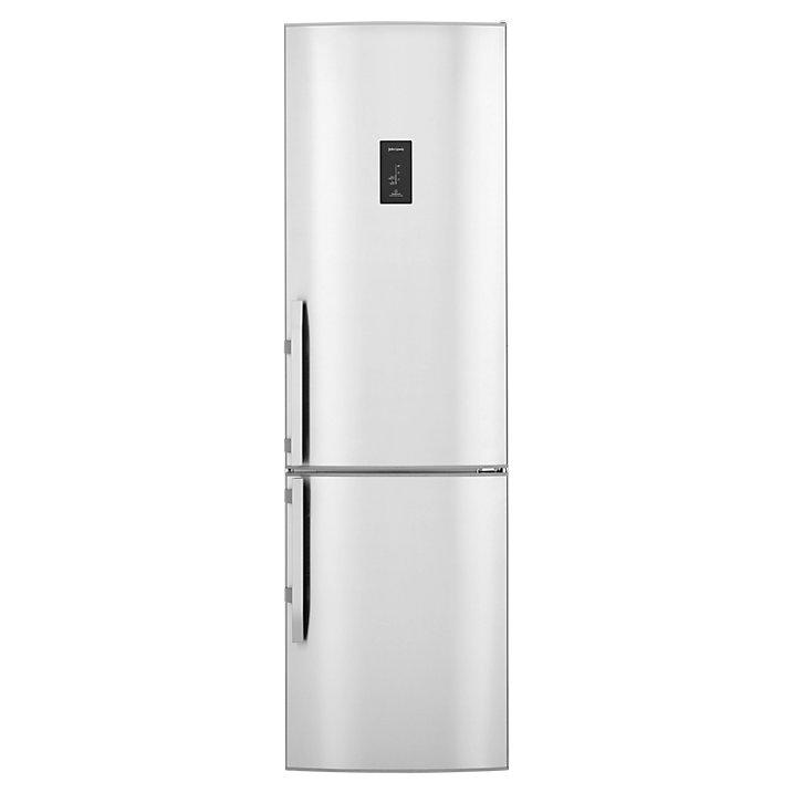 john lewis jlffs2032 fridge freezer appliance spotter. Black Bedroom Furniture Sets. Home Design Ideas
