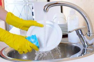 DW_hand wash