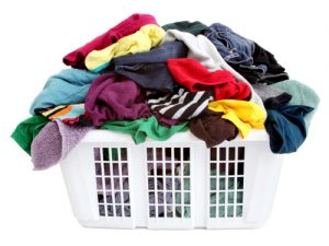 laundry-basket-clothes