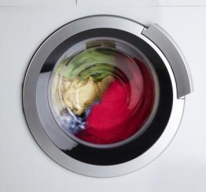 washing_machine_spin speed