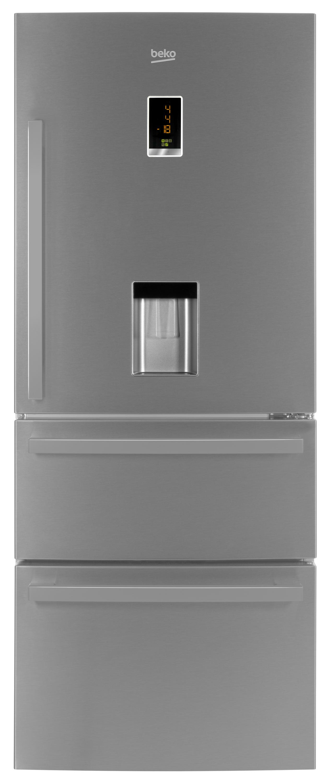 Beko Cfmd7852x Appliance Spotter