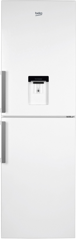 Beko CFP1691DW - Appliance Spotter