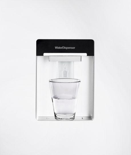 Beko_CFP1691DW_water