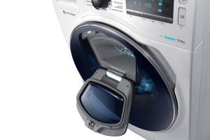 Samsung-AddWash-2