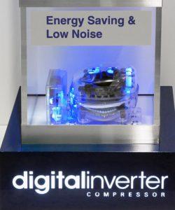 best-fridge-freezer-2016-Digital-Compressor