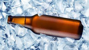 best-fridge-freezer-2016-beer