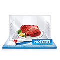 best-fridge-freezer-2016-no-frost