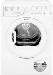 Hotpoint_FTCL871GP_PI