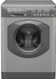 Hotpoint-HE8L493G-PI