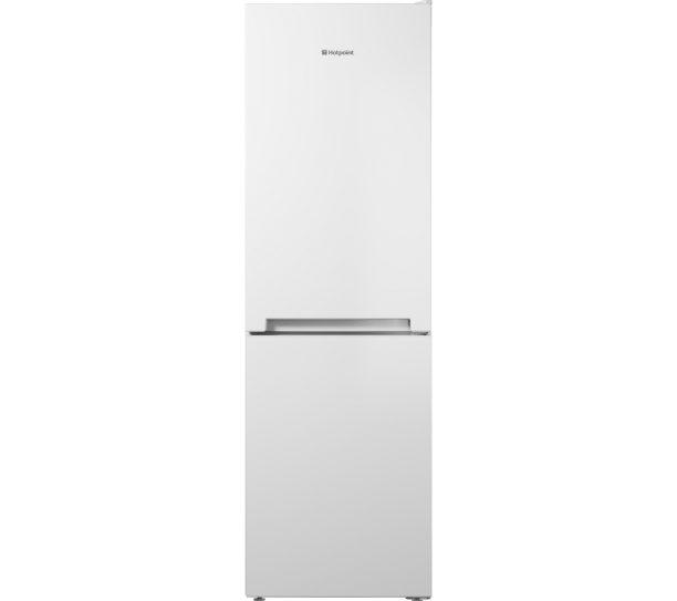 hotpoint smx85t1uw fridge freezer appliance spotter. Black Bedroom Furniture Sets. Home Design Ideas