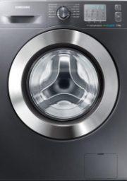 Samsung-WF70F5EDW4X-PI