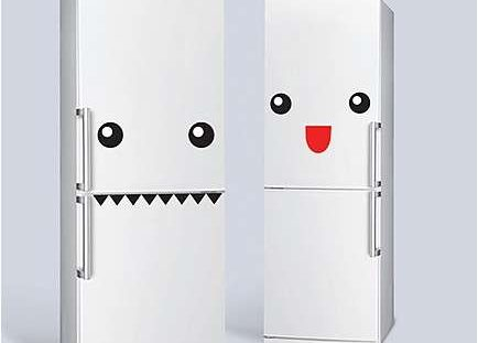 fridge-monster-stickers