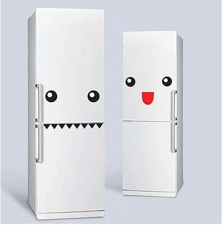 fridge-monster-stickers