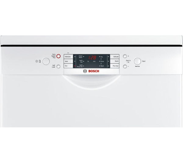 Bosch-SMS68M02GB-led