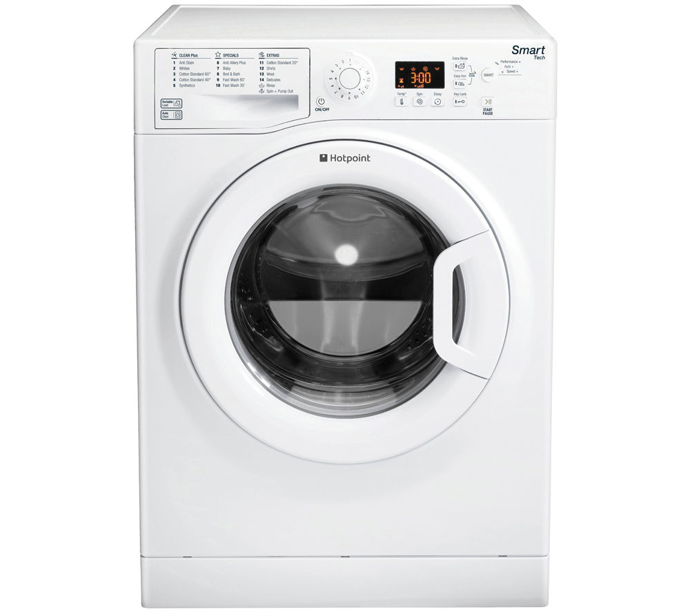 Best Time To Buy Washing Machine And Dryer