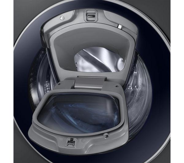 samsung-ww90k5410ux-door