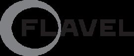 logo-column-flavel