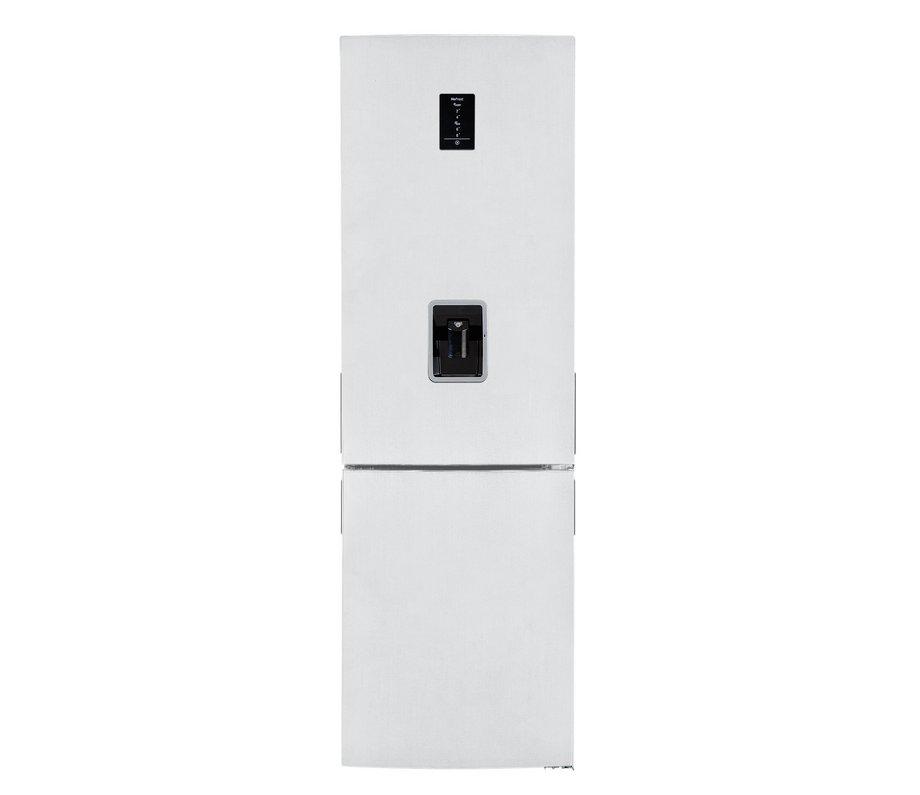 Bush Bffwx60185w Fridge Freezer Appliance Spotter