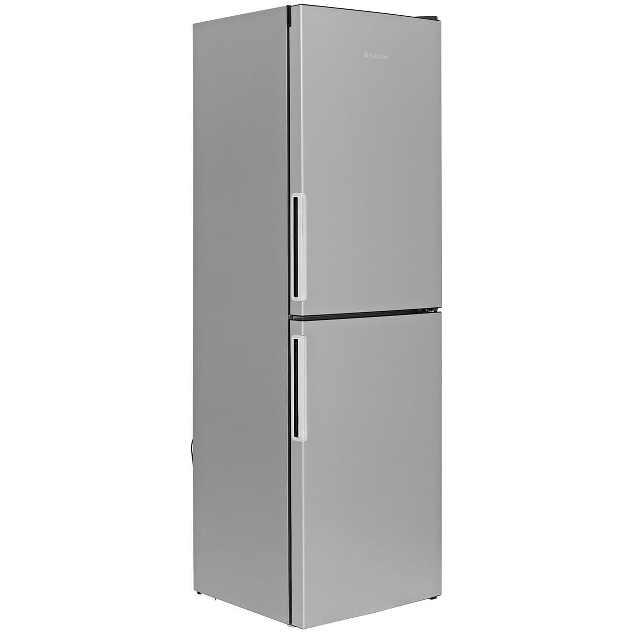 hotpoint lao85ff1ig fridge freezer appliance spotter. Black Bedroom Furniture Sets. Home Design Ideas