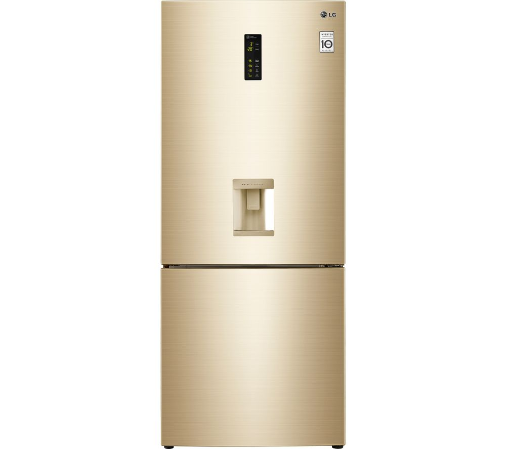 lg gbf548gvdzh fridge freezer appliance spotter. Black Bedroom Furniture Sets. Home Design Ideas