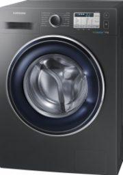 Samsung-WW70J5555FC-pi