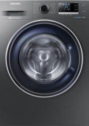 Samsung-WW90J5456FX-pi