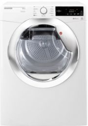 Hoover DX C10TCE pi