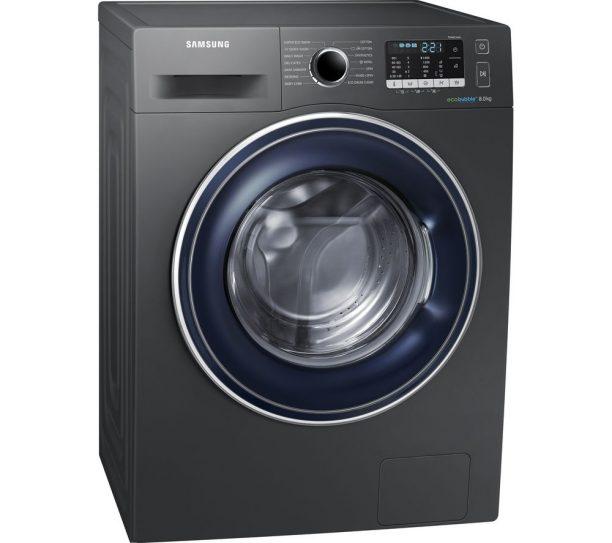 Samsung WW80J5555FXEU