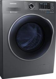 Samsung ecobubble WD80J5410AX EU pi