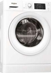 Whirlpool Fresh Care + FWD91496W pi