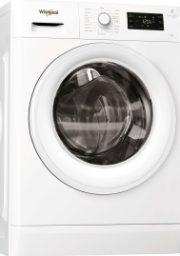 Whirlpool Fresh Care + FWG71484W pi