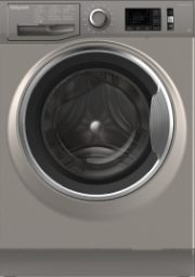 Hotpoint Active Care NM11 964 GC A pi