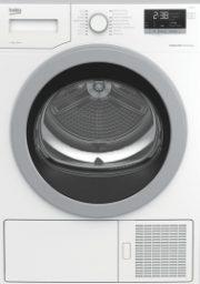 Beko Pro DHX93460W pi