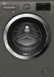 BEKO AquaTech WX94044E0G pi