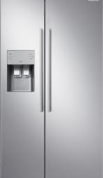 Samsung RS3000 RS50N3513SL pi