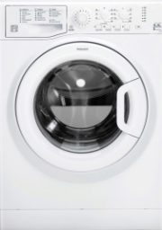 Hotpoint FDL9640P pi
