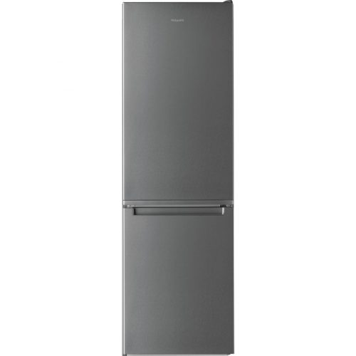 Hotpoint H3T811IOX1