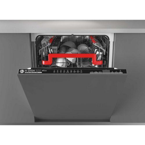 HOOVER H-Dish 500 HRIN 4D620PB