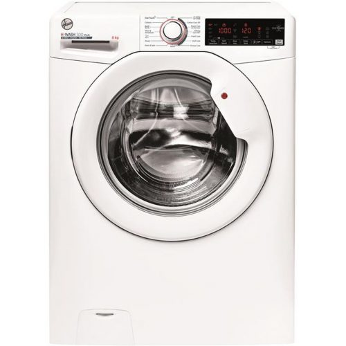 HOOVER H-Wash 300 H3W 68TME