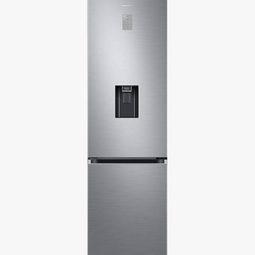 Samsung RB38T655DS9 fridge freezer