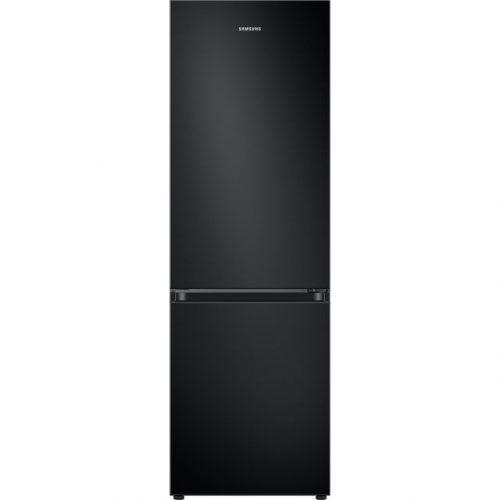 Samsung RB7300T RB34T602EBN